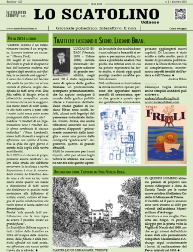 Lo-Scatolino-n2-800x600
