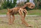 orso-preistorico