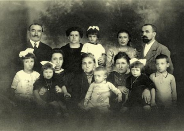 foto n. 2
