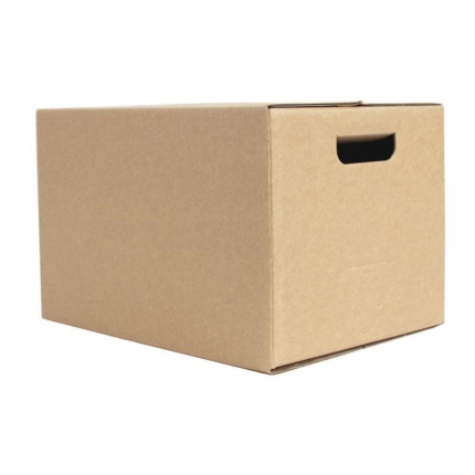 bag-in-box-20-litri-neutra
