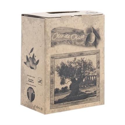bag_in_box_3_litri_olio