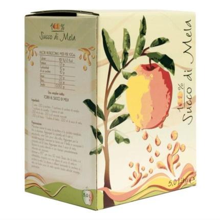 bag-in-box-5-litri-mela-a