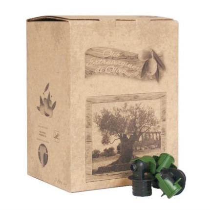 bag_in_box_5_litri_olio_extravergine_di_oliva
