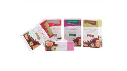 Scatole e astucci di piccole e medie dimensioni | Packaging - Espositori - Bag in Box