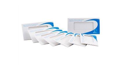 Buste in cartoncino| Packaging - Espositori - Bag in Box