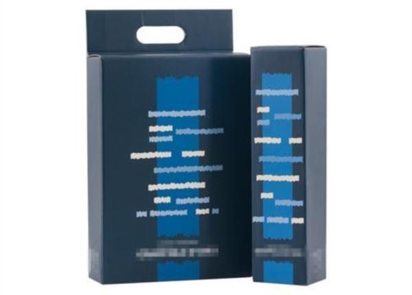 Confezioni per bottiglie con grafica a 3 colori| Packaging - Espositori - Bag in Box