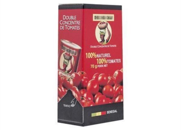 Dispenser per buste| Packaging - Espositori - Bag in Box