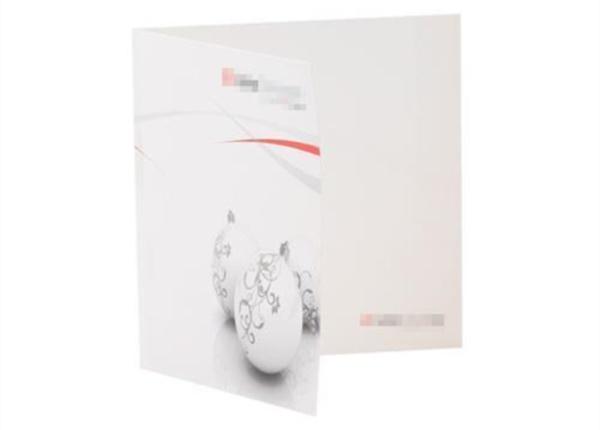 Biglietti augurali  Packaging - Espositori - Bag in Box