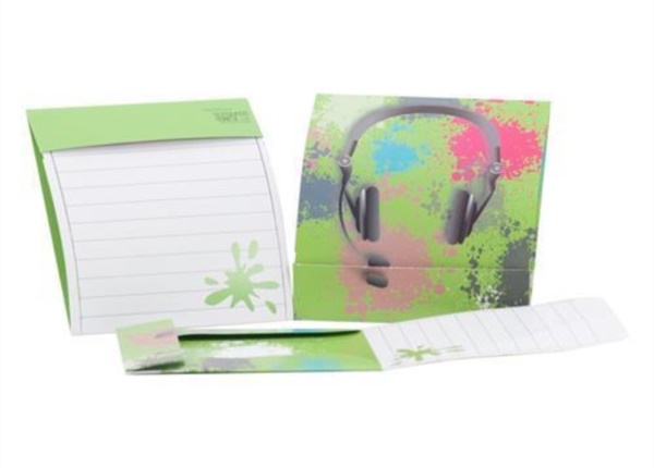 Busta CD  Packaging - Espositori - Bag in Box