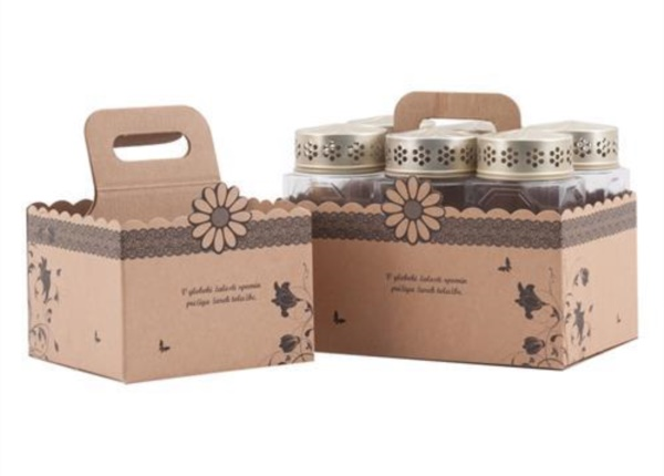 Portaceri  Packaging - Espositori - Bag in Box