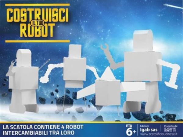 Scatola Robottino Gadget-02