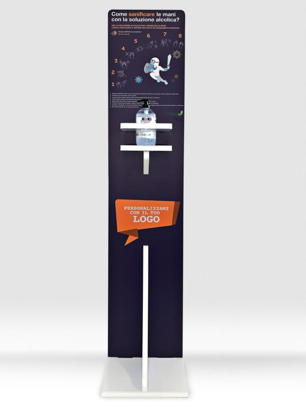 dispenser-porta-igenizzante
